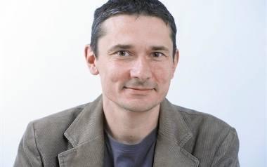 Prof. Michał Wenzel