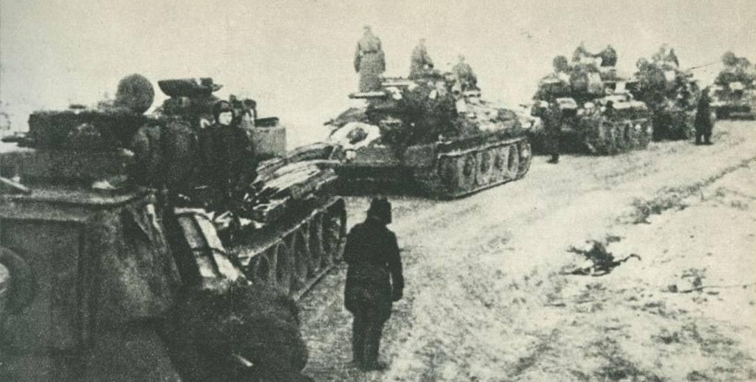 Tajna operacja hitlerowców na Ziemi Lubuskiej. Czy zmieniłaby losy wojny?