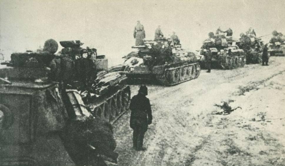 Film do artykułu:  Tajna operacja hitlerowców na Ziemi Lubuskiej. Czy zmieniłaby losy wojny?