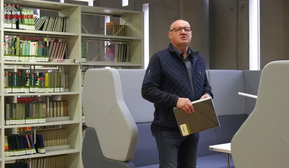 Film do artykułu: Trójwymiarowa prognoza Radia Katowice - jaki będzie weekend 26-28 października? WIDEO