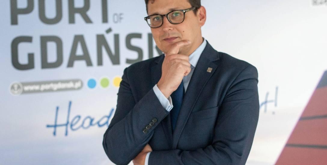 Łukasz Greinke