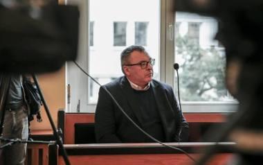 """Bohater filmu """"Tylko nie mów nikomu"""" Marek Mielewczyk otrzymał przeprosiny ze strony Diecezji Pelplińskiej"""