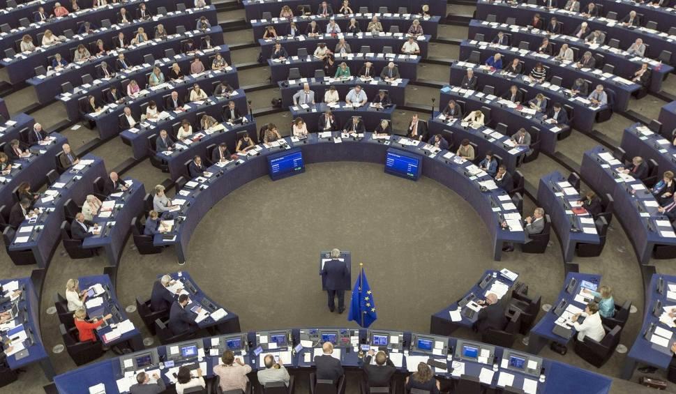 Film do artykułu: Wybory do Europarlamentu 2019. Czym ta kampania do Brukseli różni się od innych?