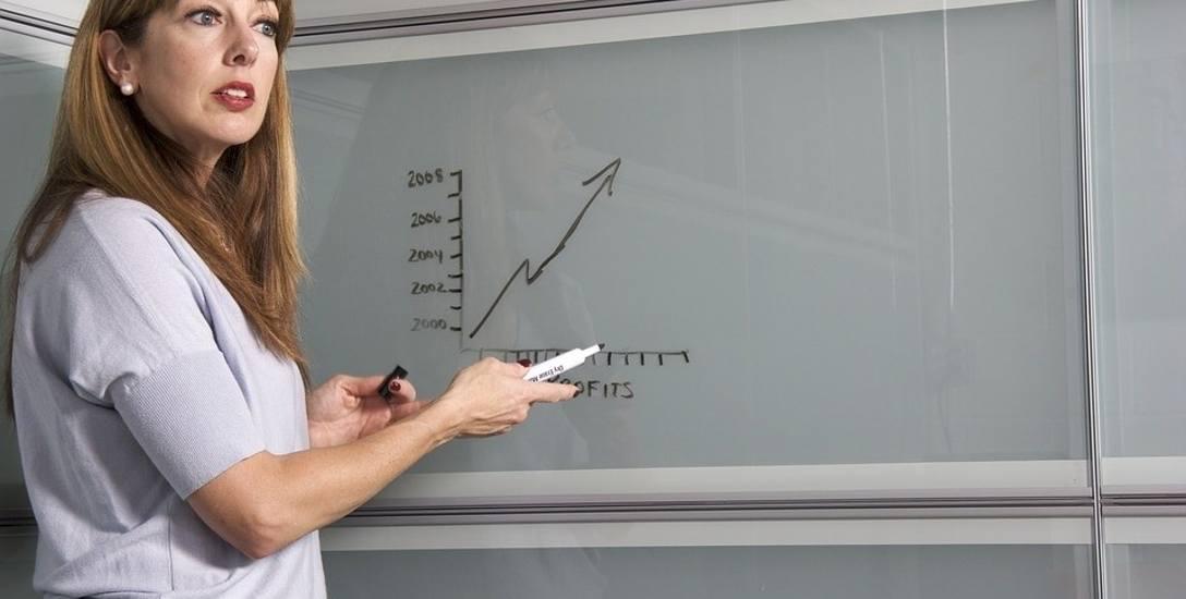 Biologii, chemii czy fizyki będzie u nas uczył Ukrainiec?