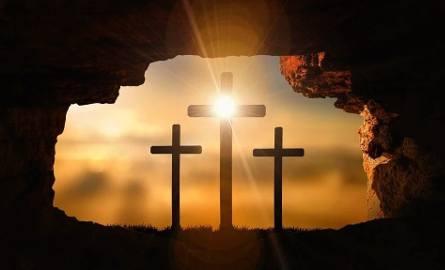 Wielkanoc 2020 online. Msze święte, rekolekcje, informacje