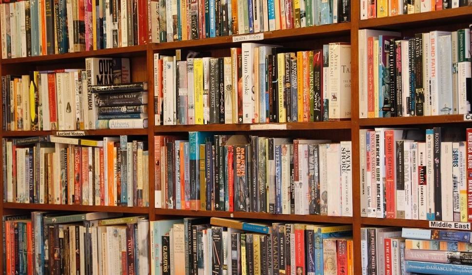 Film do artykułu: Miasto Przemyśl chce, aby powiat przemyski więcej dokładał się do biblioteki. Powiat mówi nie, i woli uruchomić bibliotekę w innej gminie
