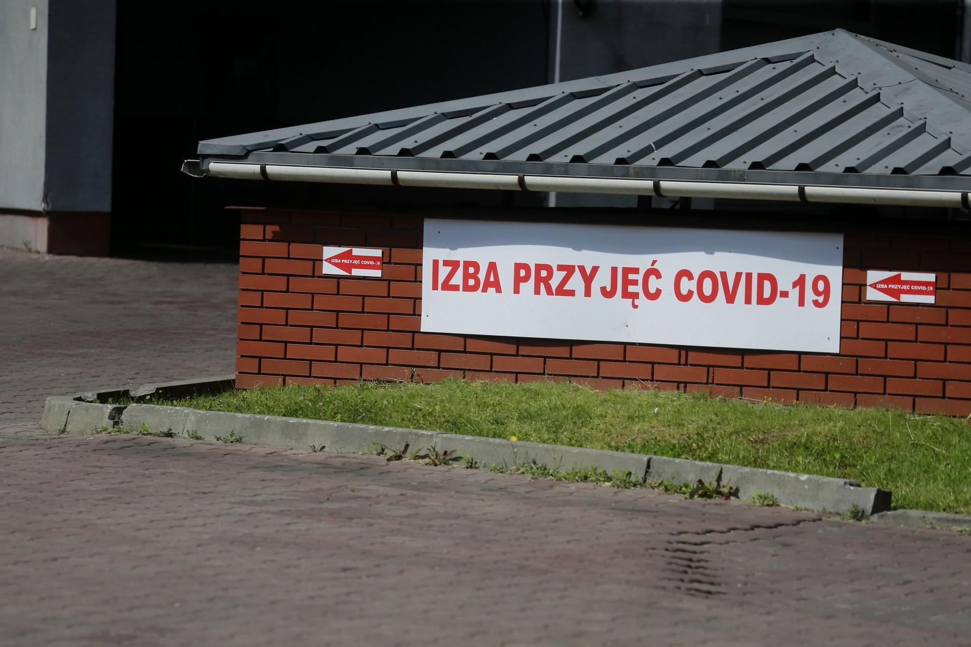 Koronawirus w Polsce i na świecie. Prezydent Andrzej Duda ...
