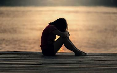 Dlaczego dzieci się okaleczają? Czy to depresja? Na co zwracać uwagę?