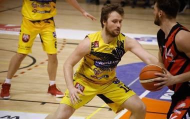 Filip Małgorzaciak dostał bardzo konkretną ofertę z Łańcuta