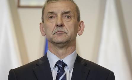 Zarząd Główny Związku Nauczycielstwa Polskiego zebrał się dzisiaj aby przypieczętować rozpoczęcie protestu włoskiego w szkołach.