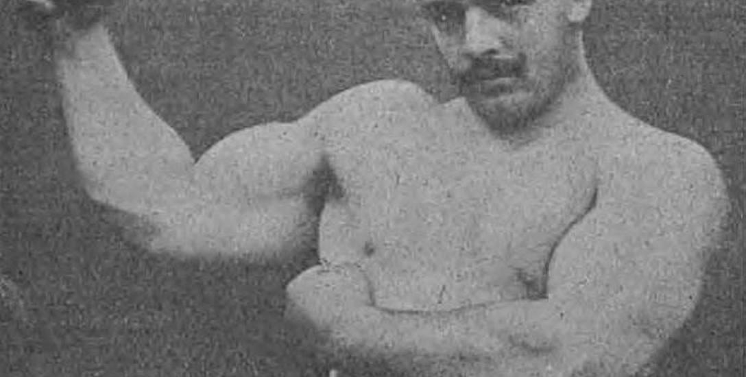 Z Jodłowej k. Dębicy pochodził Zbyszko Cyganiewicz, legendarny atleta, mistrz świata w zapasach i wrestlingu