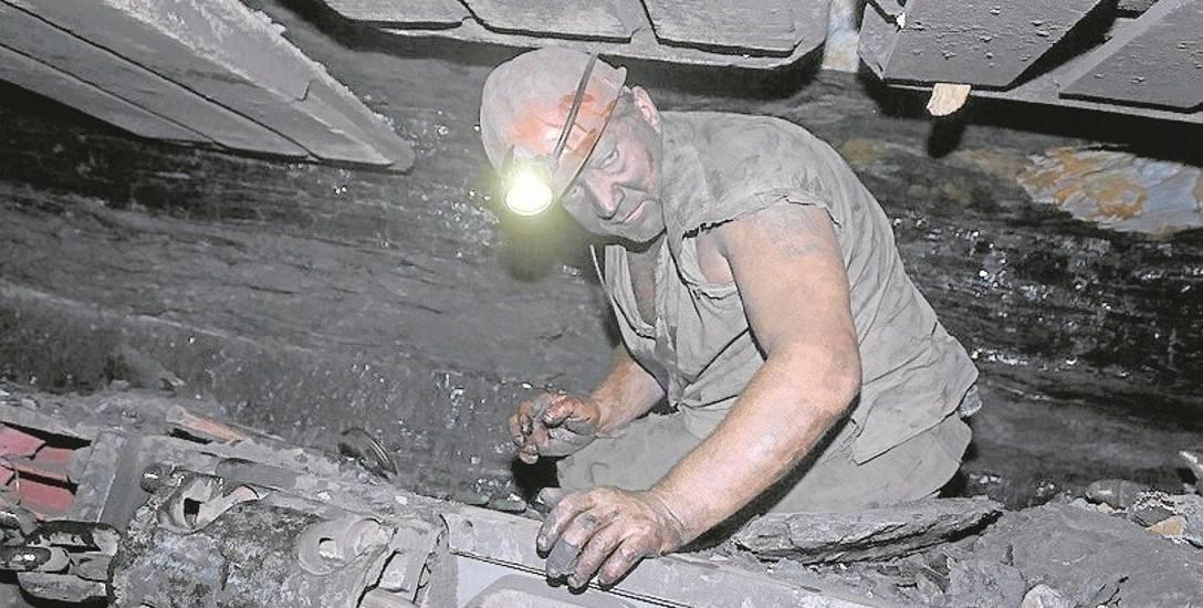 """Branża górnicza nie zrezygnowała ze swoich planów w Przeciszowie. Teraz może liczyć na poparcie rządu, który wrócił do nich w """"Programie dla Śląska"""""""