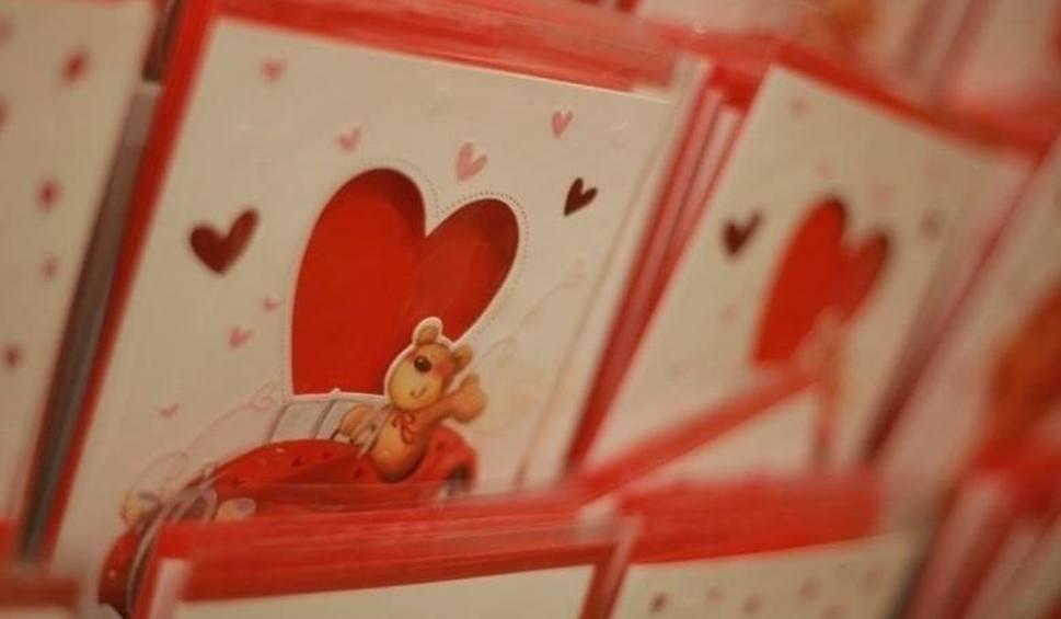 Walentynki 2019 Gify Smieszne