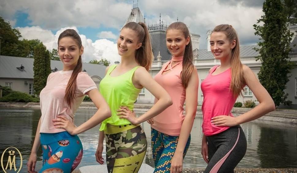 Film do artykułu: Przed wyborami Miss Polski 2017 - nasze dziewczyny bardzo zajęte