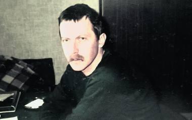 Leszek Jankowski był człowiekiem odważnym, o wyraźnych poglądach politycznych