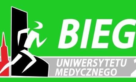 Bieg Uniwersytetu Medycznego - już pół tysiąca chętnych