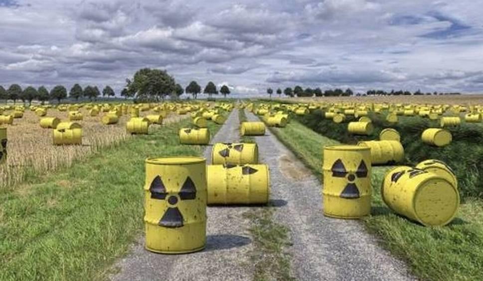Film do artykułu: Skażenie radioaktywne w Polsce?