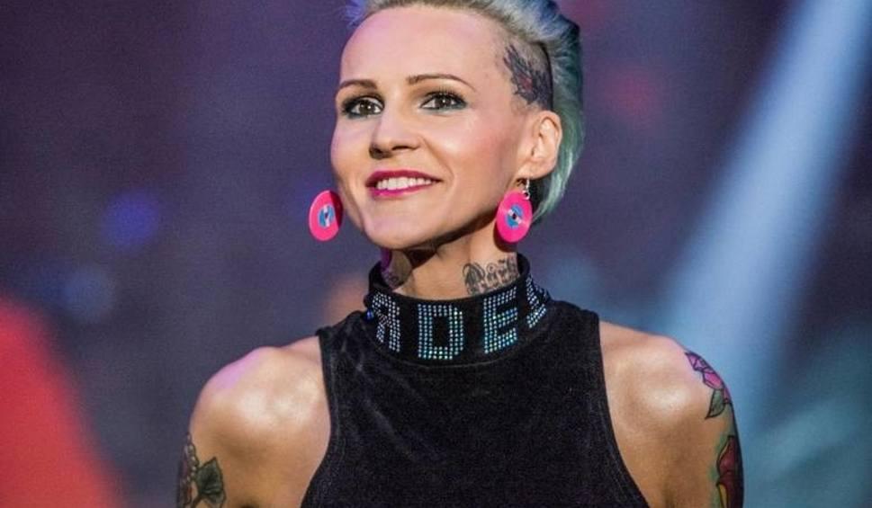 Film do artykułu: Dni Żar 2019, czyli weekend pełen gwiazd. Na scenie Agnieszka Chylińska, Cleo no i grupy disco polo