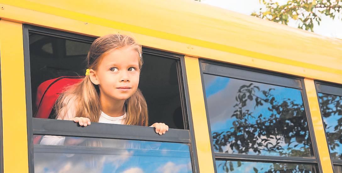 Kolonia kilkulatka, czyli wakacyjna przygoda dziecka i stres rodziców