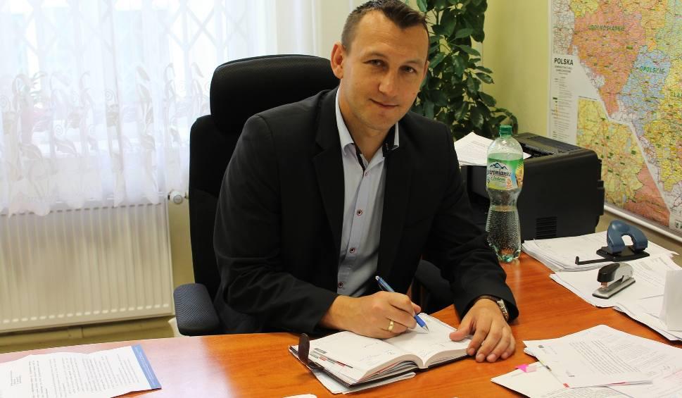 Film do artykułu: Prawo i Sprawiedliwość już ma kandydata na starostę białobrzeskiego. Kto nim zostanie?