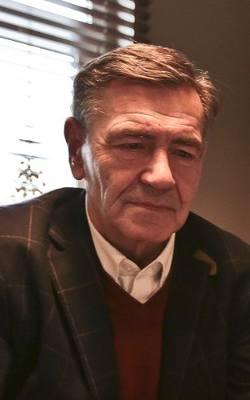 Krzysztof Szymański