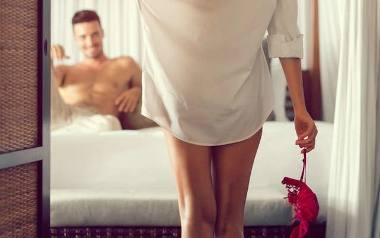 Sexsurfing i sexpacking, czyli nowe oblicza seksturystyki