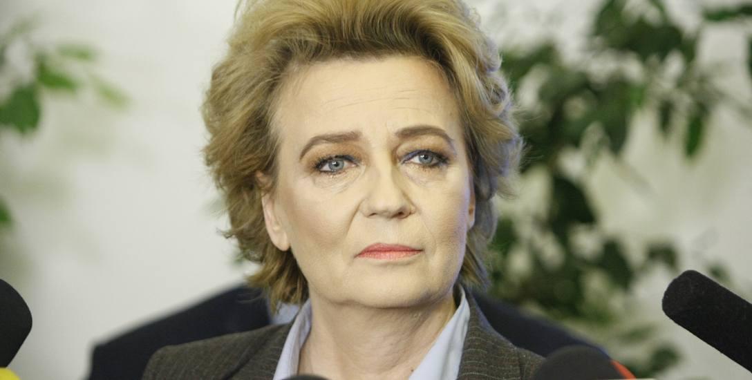 Za 10 dni prezydent Łodzi stanie przed sądem