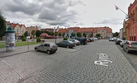 STRZELCE KRAJ. 18-latek zaatakował nożem 17-latka w środku miasta. Ofiara ma 7 ran kłutych. – Ledwo uszedł z życiem! – mówi ojciec ofiary