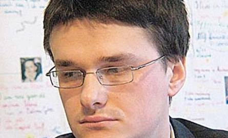Jolanta Fedak ministrem pracy