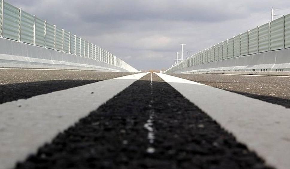 Film do artykułu: Jakie drogi wojewódzkie będą remontowane w 2019 roku?