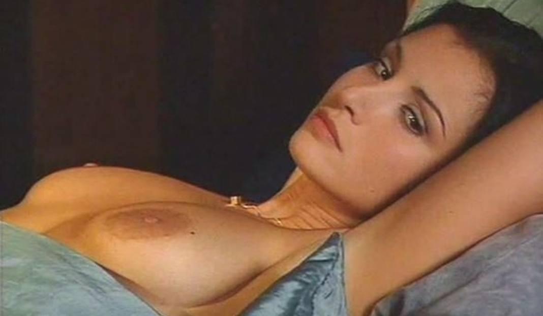 polskie filmy erotyczne