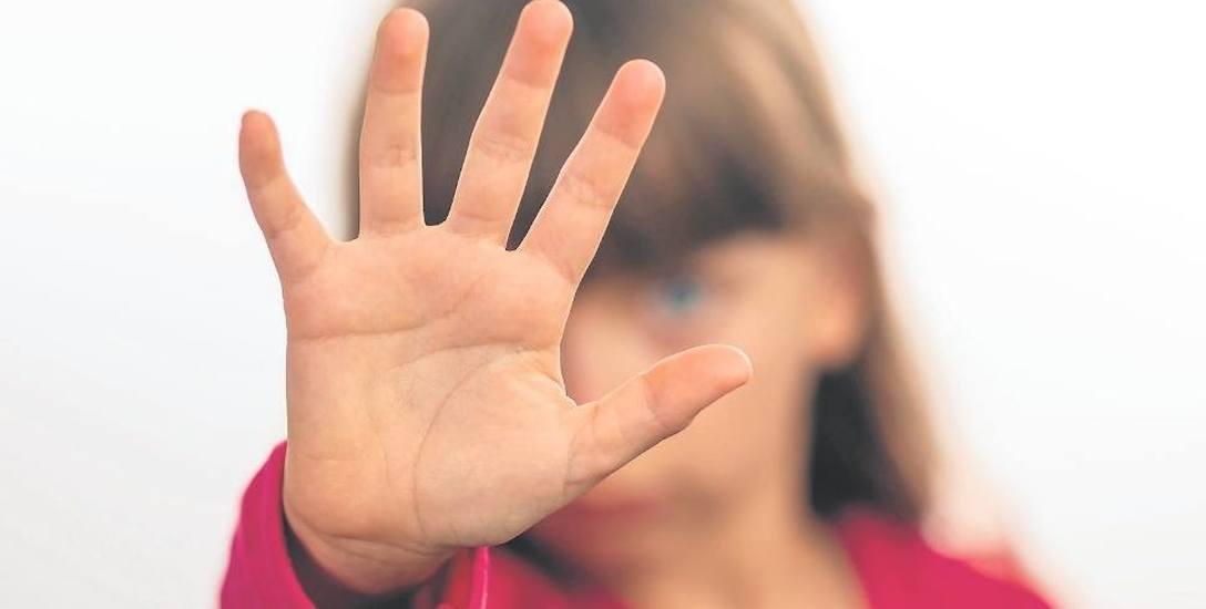 Anna Samborska, pedagog z SP 44: Klaps to kara cielesna. To nie powinno się zdarzyć