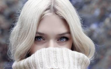 Alergia kontaktowa dotyka 40% społeczeństwa, a najbardziej rozpowszechniona jej odmiana – alergia na nikiel - aż 17% kobiet (i 3% mężczyzn) populacji