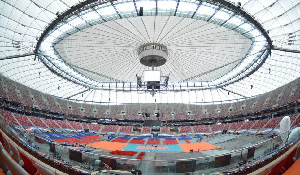 Film do artykułu: Mistrzostwa Europy w siatkówce 2017: TERMINARZ. Kiedy grają Polacy? Gdzie oglądać w TV? Transmisja