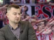 Krzysztof Ignaczak o Klubowych Mistrzostwach Świata: Irańczycy bardzo lubią wyzwania pod siatką [WIDEO STADION]