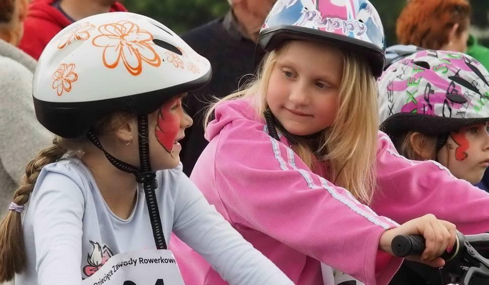 Film do artykułu: Wyścigi rowerkowe w Szczecinku - brawa dla uczestników! [WIDEO, NOWE ZDJĘCIA]