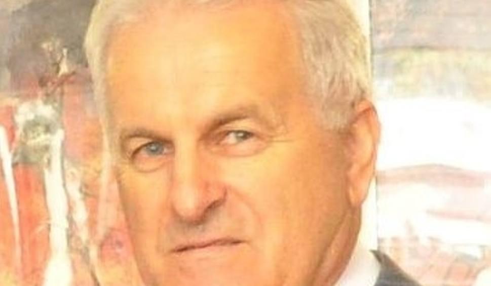 Film do artykułu: Radny Adam Siekierski zrezygnował z funkcji członka Zarządu Powiatu Staszowskiego. Wybiorą nowego