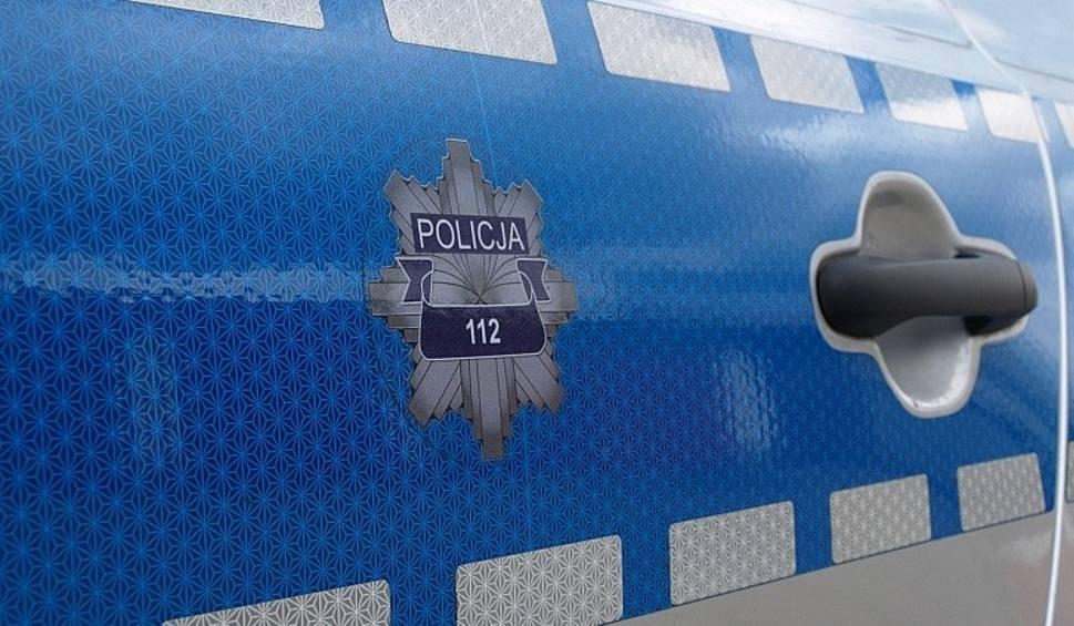 Film do artykułu: Kozienice. Policja zaprasza na wspólną debatę na temat bezpieczeństwa