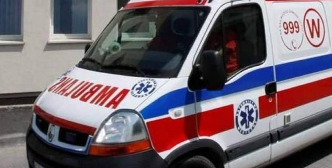 Tragedią w Runowie zajmie się gdański prokurator