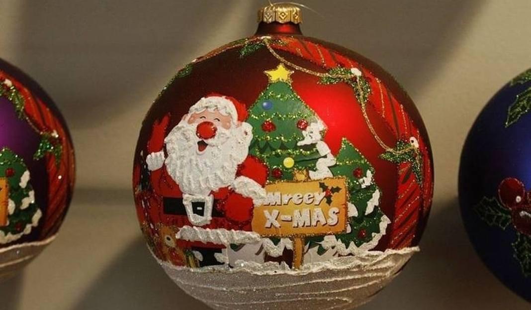 Życzenia bożonarodzeniowe 2017: tradycyjne, religijne, śmieszne