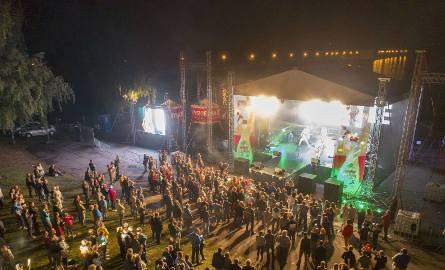 10 Festiwal Disco Dance w Poraju