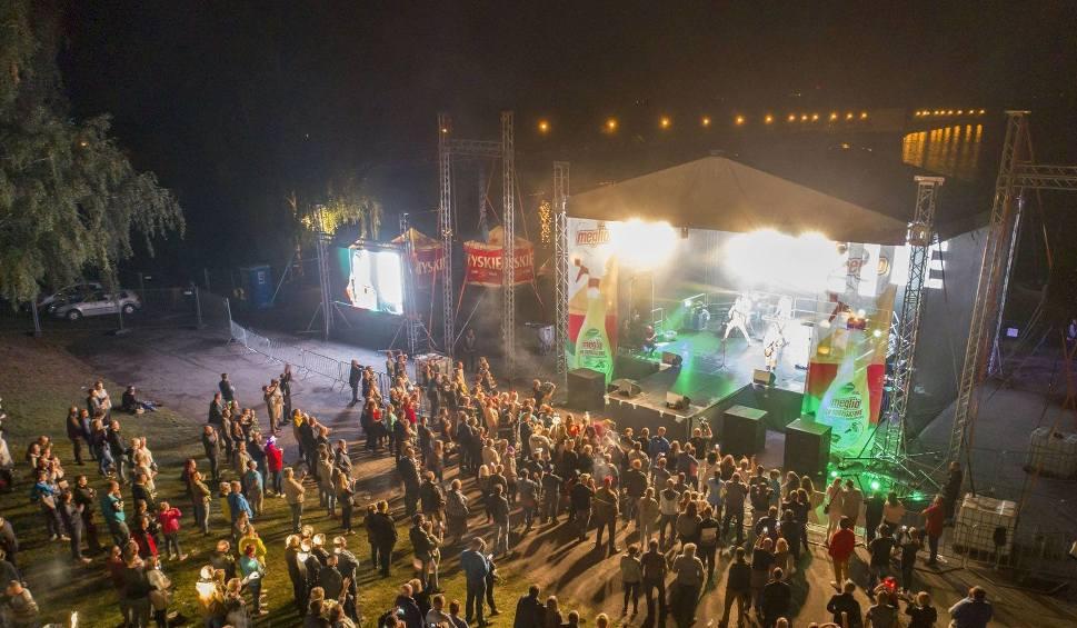 Film do artykułu: 10 Festiwal Disco Dance w Poraju: na scenie największe gwiazdy ZDJĘCIA