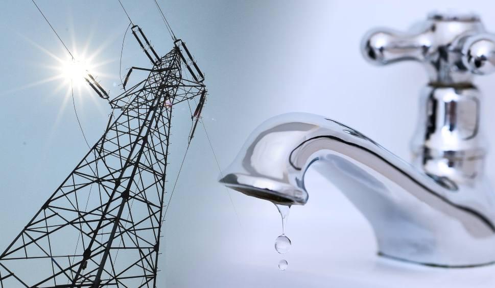 Film do artykułu: Wyłączenia prądu i wody - Bydgoszcz i okolice, 19 lipca 2018 [podajemy adresy]