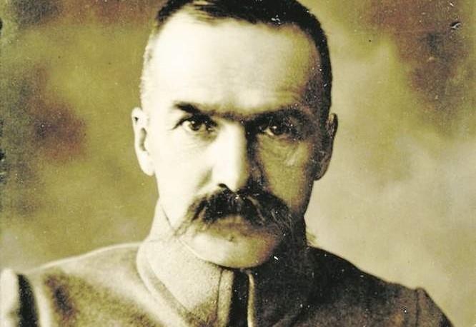 """Gdy po śmierci stanę przed Bogiem, będę go prosił, aby nie przysyłał Polsce wielkich ludzi - mówił """"Dziadek"""""""