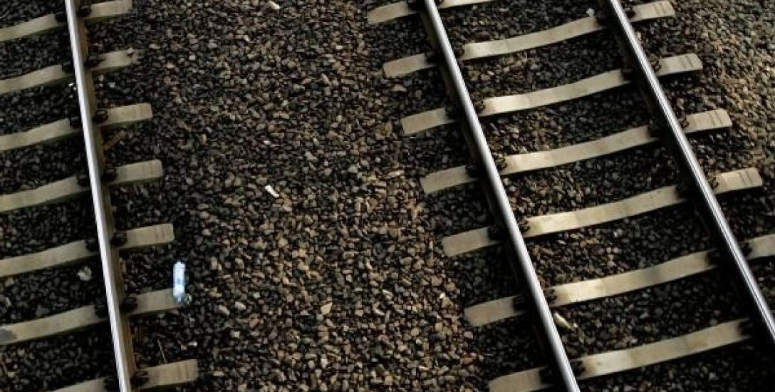 Rewitalizacja linii do Wisły i Cieszyna będzie jednak droższa