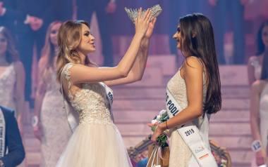 Miss, Miss Nastolatek i Mister Podlasia 2019. Znamy zwycięzców. Za nami wielka gala [ZDJĘCIA]