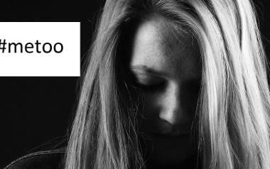 #MeToo – miliony kobiet wyznają, że były molestowane