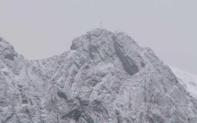 Pogoda W Zakopanem Kurierlubelskipl
