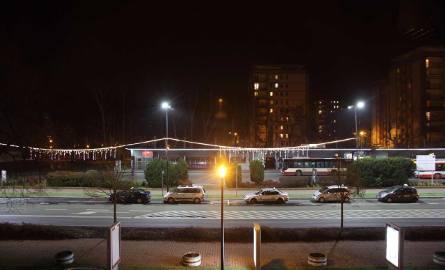 Sosnowiec wymieni kilka tysięcy ulicznych latarni