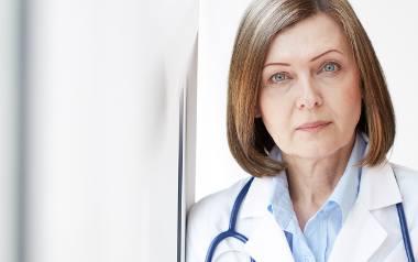 Od 1 stycznia 2016 r. lekarze mogą, ale jeszcze nie muszą, wystawiać elektroniczne zwolnienia lekarskie